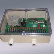 FC系列脉冲控制仪图片