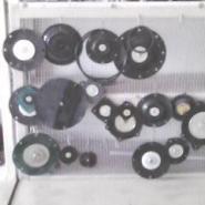 电磁脉冲喷吹阀膜片图片
