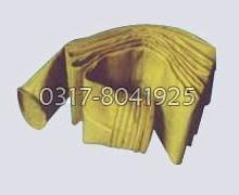 吉林玻纤针刺毡滤袋 吉林玻纤针刺毡滤袋价格 吉林玻纤针刺毡滤袋厂家