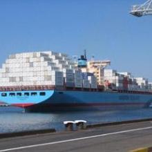 供应最专业的海运公司,散货、集装箱海运