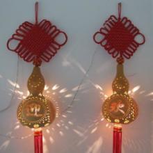 批发葫芦工艺品价格天然葫芦工艺品