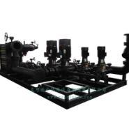 PLC可编程控制器/智能供热设备图片