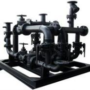 供暖增压设备图片