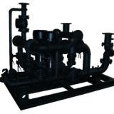 供应山西直连加压混水供暖机组