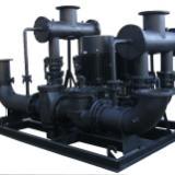 供应高层直连供暖设备批发,高层直连供暖设备价格,高层直连供暖设备厂家