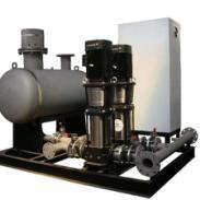 叠压供水设备图片