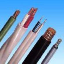 供应天长供应电气设备用电缆YHD电缆批发