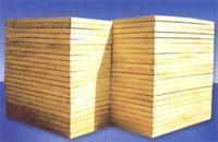 供应聚氨酯硬质泡沫塑料聚氨酯制品