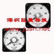 横河YOKOGAWA指针式配电仪表图片