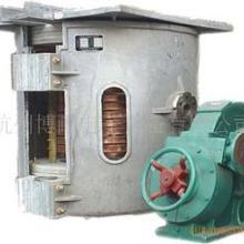 批发中频电源,三路电源自动转换控制器,母联控制器,框架式双电源控制器