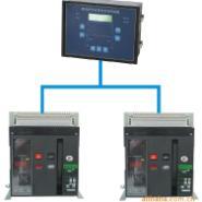 ABB框架式电脑双电源控制器图片