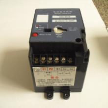 供应CD2交直流两用电动操作机构