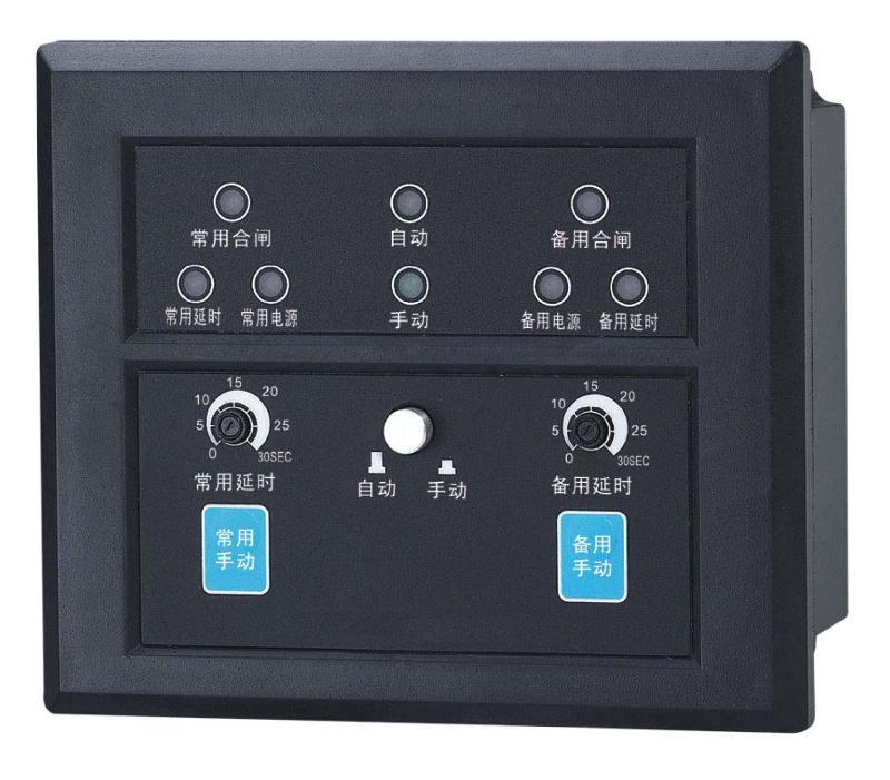 批发BK2双电源控制器
