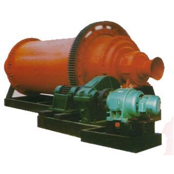 供应煤灰煤矸石蒸汽砖乌鲁木齐成套设备