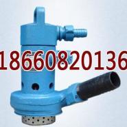 QYW叶片式潜水泵风动泵图片