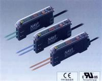 供应特价SUNX传感器EX-13EB江西直销  日本sunx传感器