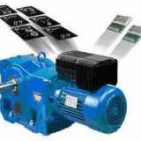 德国诺德NORD电机SK0282NB宜春隆达自动化工程有限公司