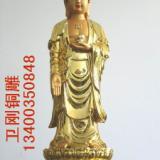 供应大型铜雕佛像厂,铜雕阿弥陀佛,铸铜佛像价格,铜雕工艺品厂