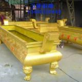 供应铸铁香炉厂家,寺庙铸铁香炉价格,陵园铸铁香炉
