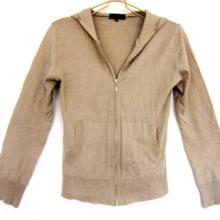 2010年秋装韩版新款女装人物字母休闲显瘦长袖T恤秋季长袖T恤批发
