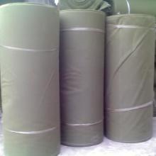 篷布价格优质供应商