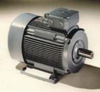 仪器仪表及备品备件等产品