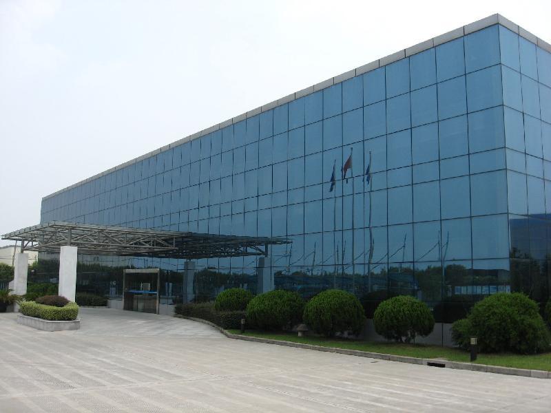 郑州博豪化工产品有限公司