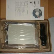 RC512-FE-S-S1瑞斯康达光纤收发器