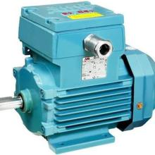 供应机械设备用电动机ABB变频电机