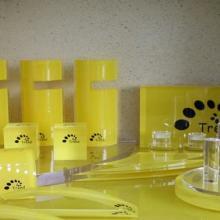 供应饰品展示架|有机玻璃饰品展示架|亚克力展示架|展示架厂家|上海展