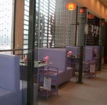 供应咖啡厅沙发,定做咖啡厅沙发,翻新咖啡厅沙发批发