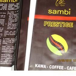 供應咖啡袋生产商