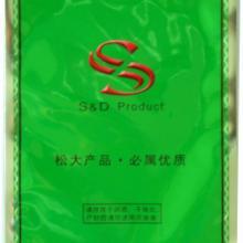 供应广东省农产品包装袋
