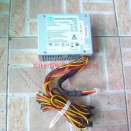 河南录像机电源PSF-250MP-60图片