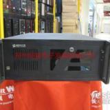 供应郑州拓普龙4512D/4U服务器工控机箱/12个硬盘位批发