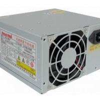 供应天津长城2800DY电源/额定220W小风扇厂家直销