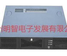 供应拓普龙2U530A服务器机箱/支持PC电源