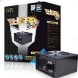 供应河南长城双卡王BTX500SE电源/额定400W正品行货批发