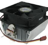 供应许昌电脑风扇CPU风扇散热器/急冻王风扇批发