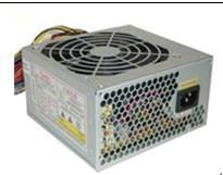供应郑州长城网星2502电源/原装台式机电源/大风扇静音/正品保三年