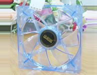 供应急冻王风扇CD-001