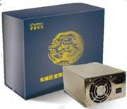 许昌长城巨龙BTX-600SP图片