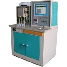 MHK-3A型微机控制高速环块摩擦磨损试验机批发