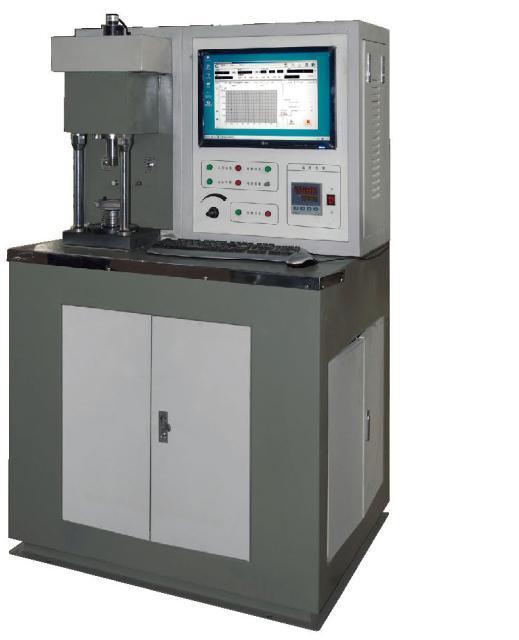 MRS-10A微机控制四球摩擦试销售