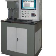 MRS-10A微机控制四球摩擦试验机批发