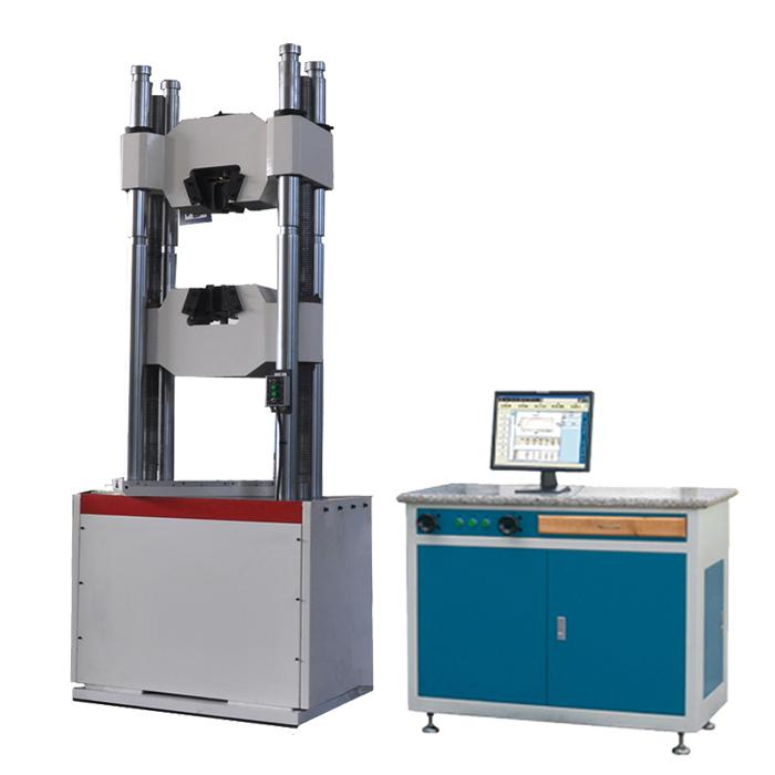 WEW-D系列微机屏显液压试销售