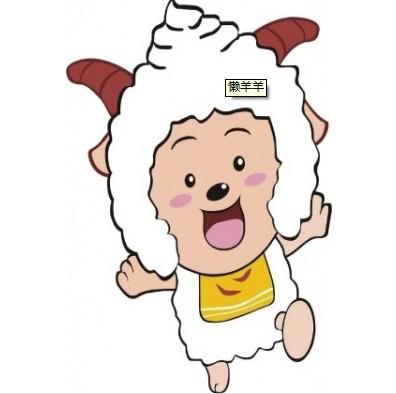 小熊维尼数字油画生产供应懒羊羊儿童启蒙数字画批发