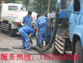 供应乌鲁木齐市污水井清理优惠 乌鲁木齐专业清理污水池 化粪池