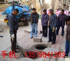 供应乌鲁木齐化粪池清理专业抽粪公司、乌鲁木齐清理化粪池、隔油池