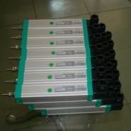 压铸机电子尺KTC-750MM电图片